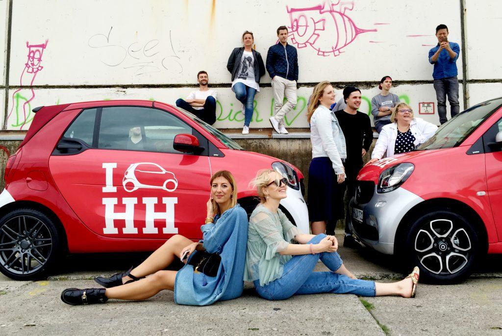 SMARTPARADE-HAMBURG-Fashionblogger-P