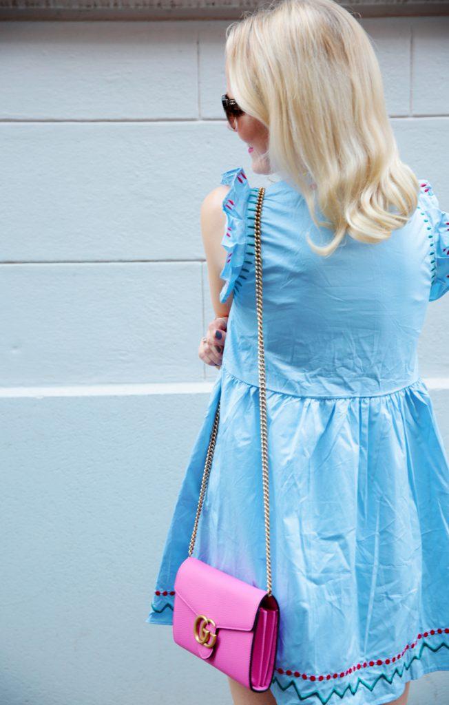 STORETS-GUCCI-Fashionblogger-10