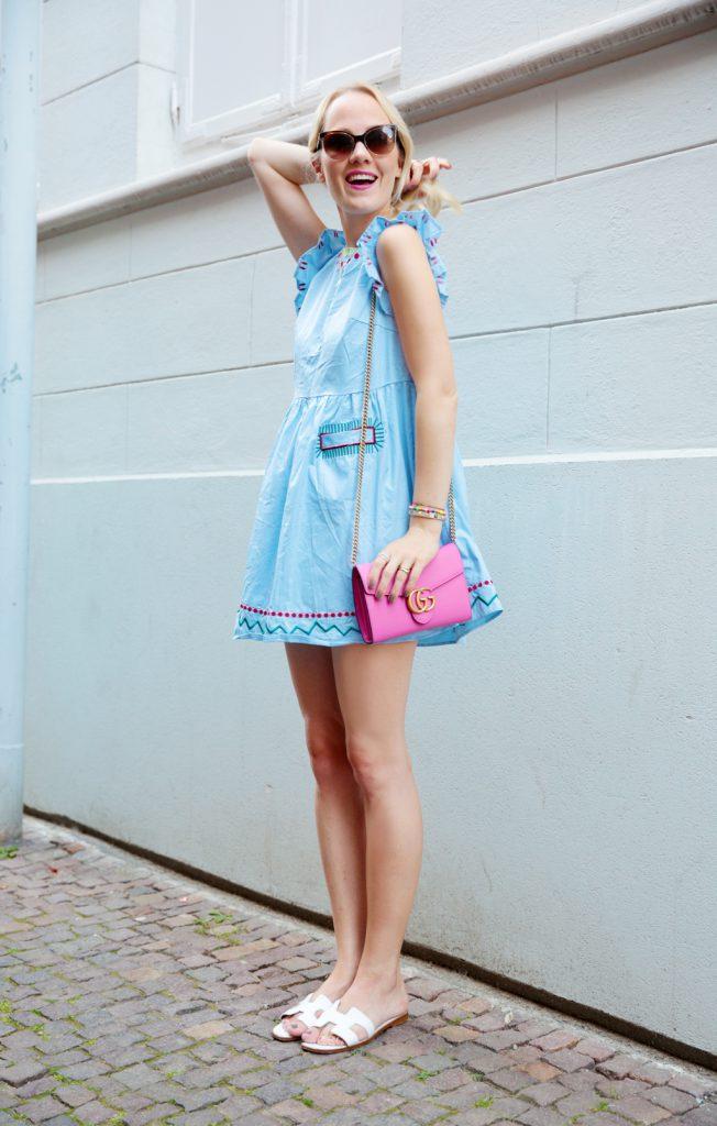 STORETS-GUCCI-Fashionblogger-11
