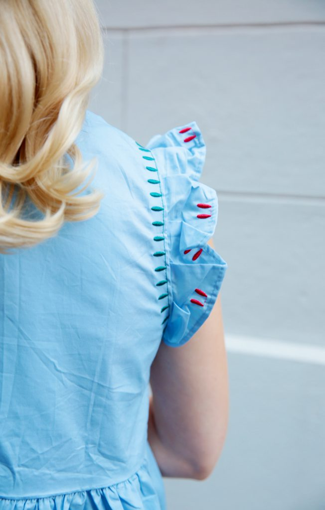 STORETS-GUCCI-Fashionblogger-12