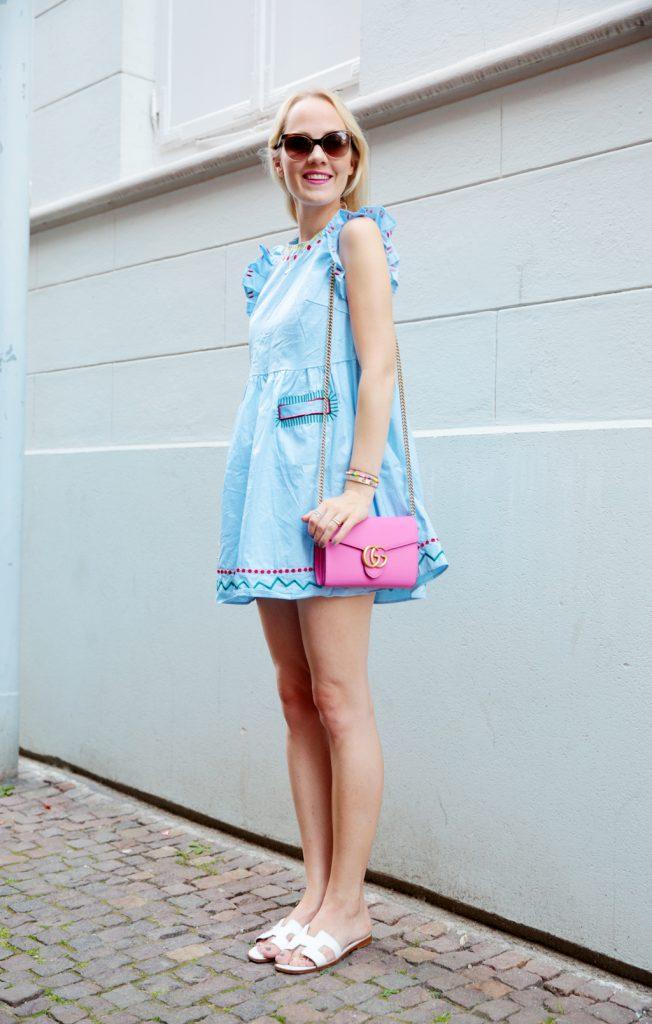 STORETS-GUCCI-Fashionblogger-13
