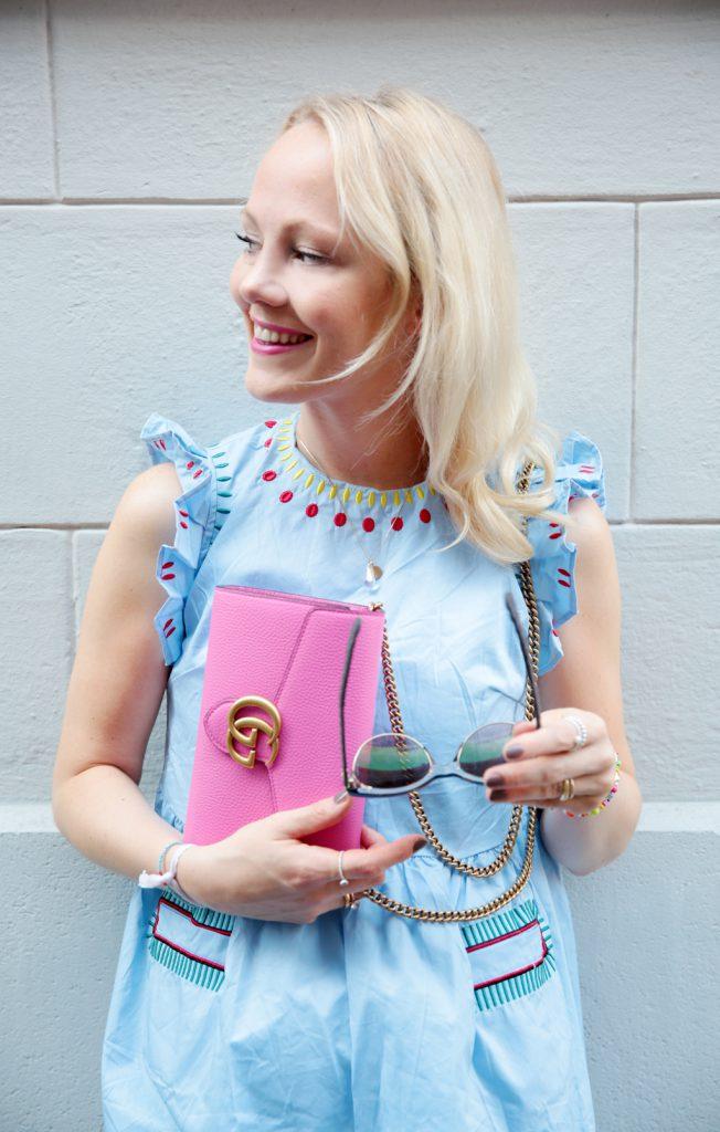 STORETS-GUCCI-Fashionblogger-14