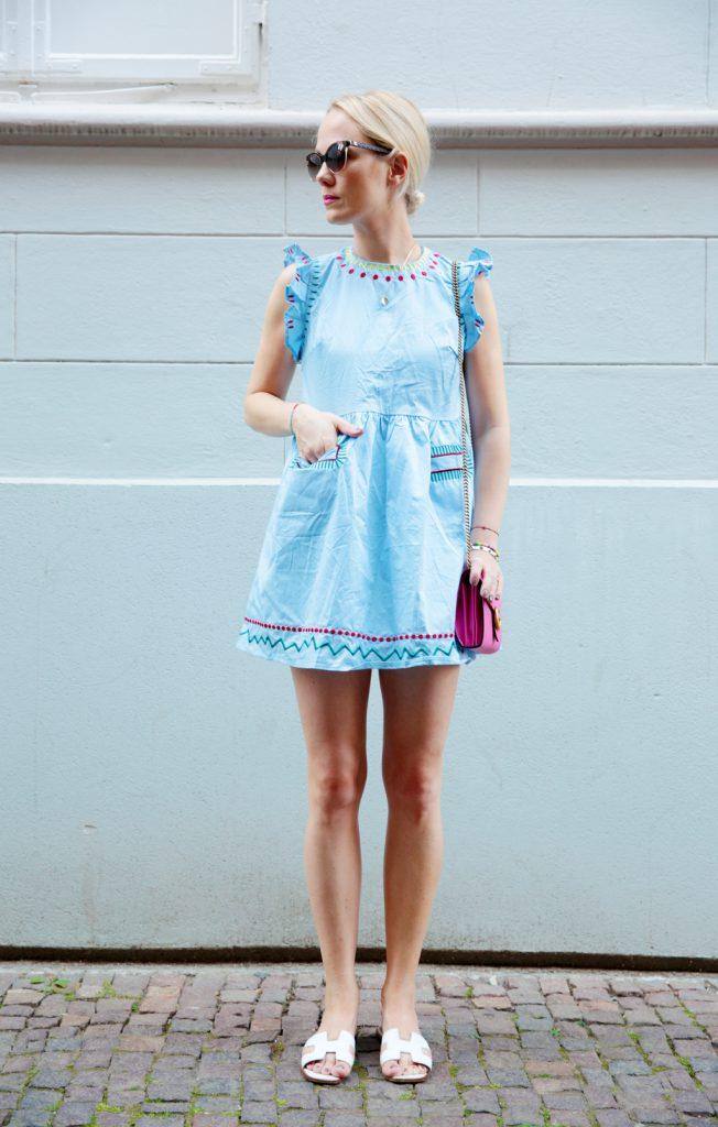 STORETS-GUCCI-Fashionblogger-15