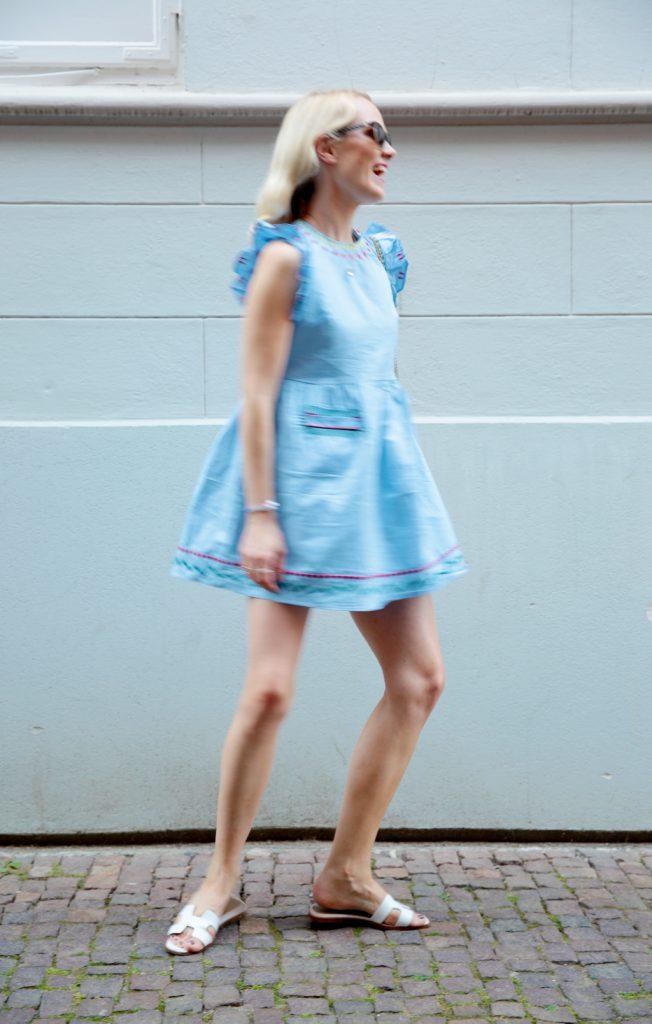 STORETS-GUCCI-Fashionblogger-3