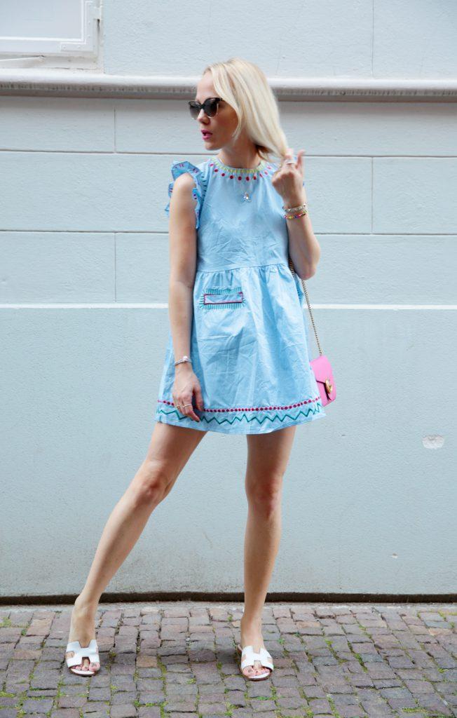 STORETS-GUCCI-Fashionblogger-5