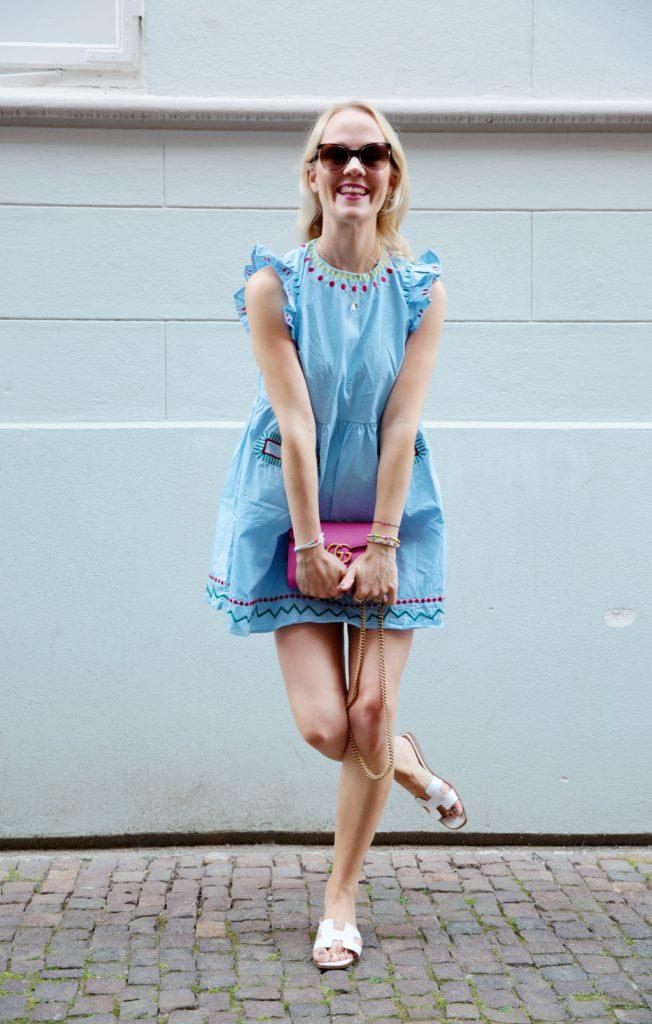 STORETS-GUCCI-Fashionblogger-6