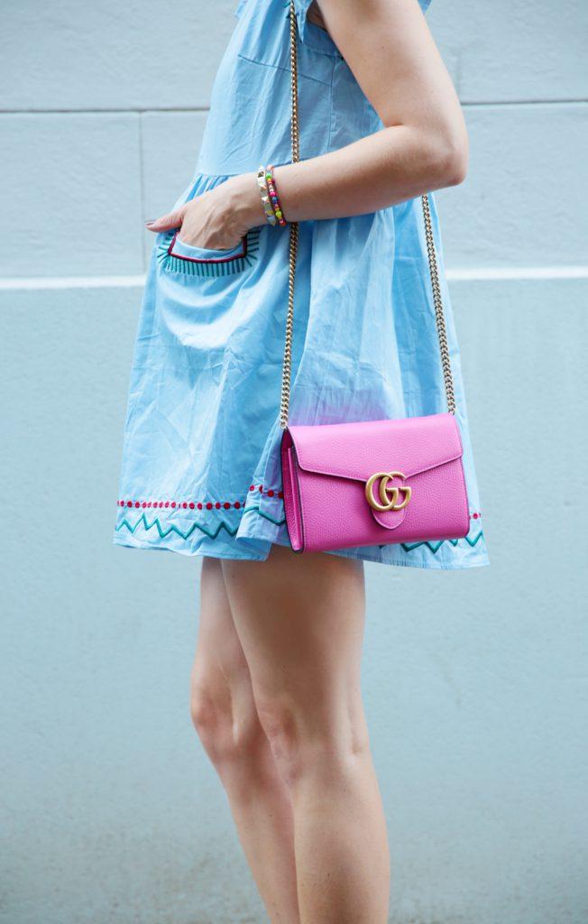 STORETS-GUCCI-Fashionblogger-8