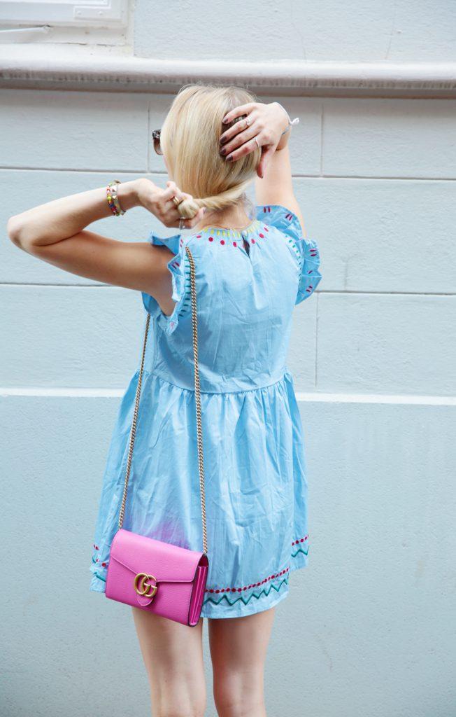 STORETS-GUCCI-Fashionblogger-9