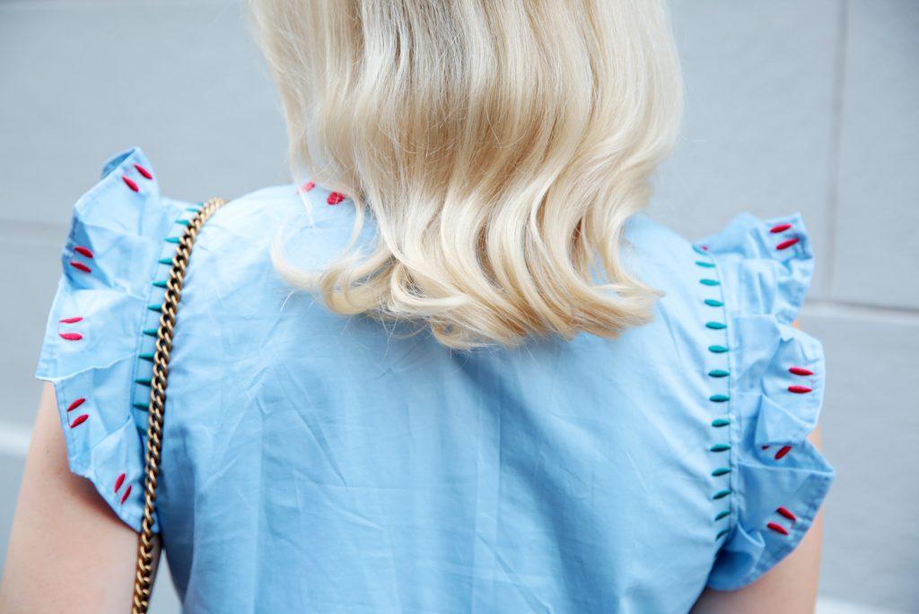 STORETS-GUCCI-Fashionblogger-B