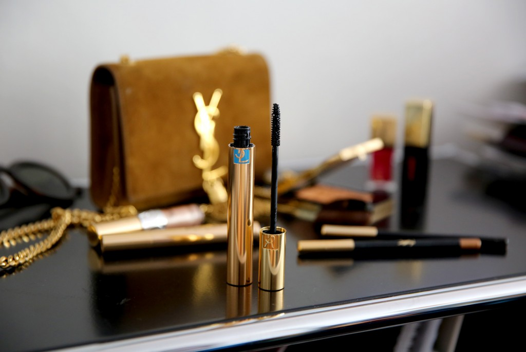 YSL-Waterproof-Mascara-G