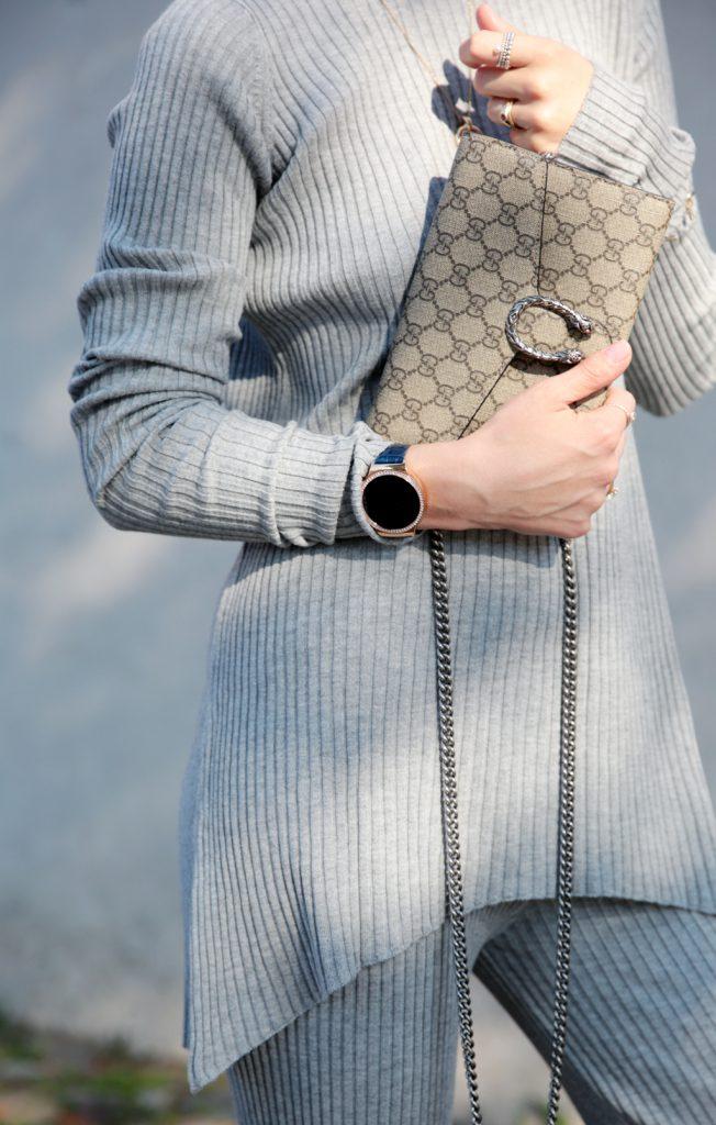 CHRIST-Smartwatch-Huawei-9