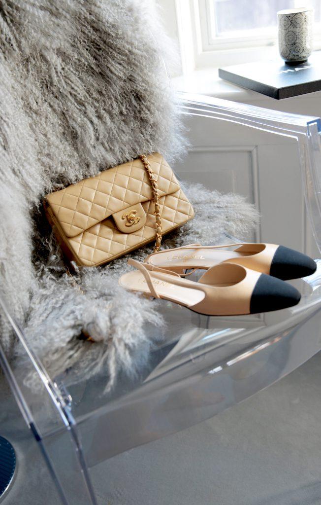 Vestiaire-Collective-Chanel-Pumps-255-2