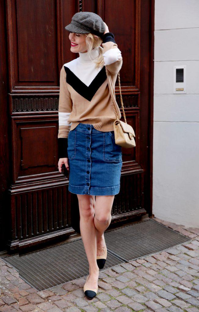 Vestiaire-Collective-Chanel-Pumps-255-4