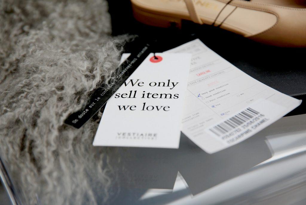 Vestiaire-Collective-Chanel-Pumps-255-A