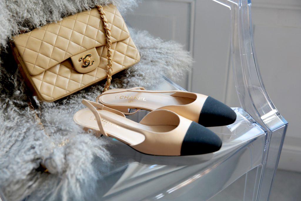 Vestiaire-Collective-Chanel-Pumps-255-B
