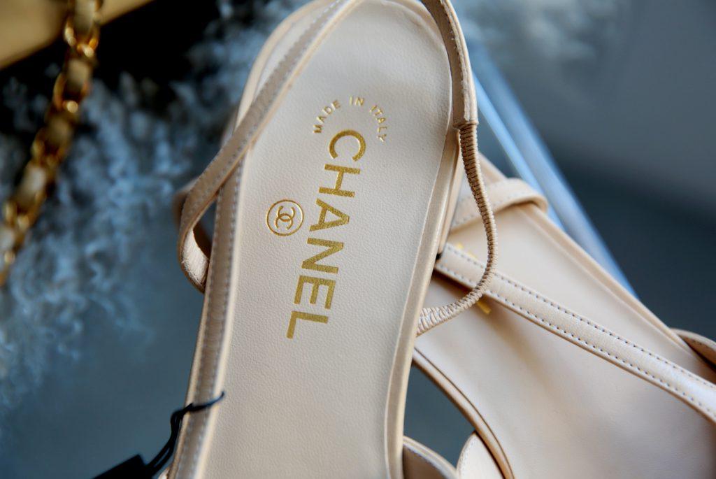 Vestiaire-Collective-Chanel-Pumps-255-D
