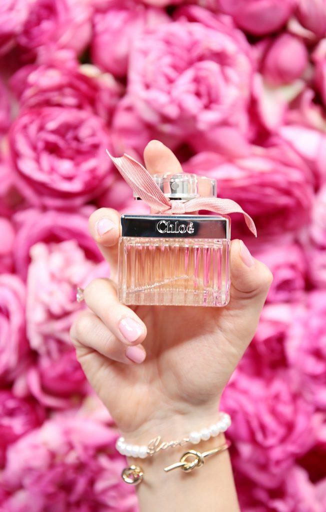 Chloe-Parfum-Roses-Fashionblogger-1