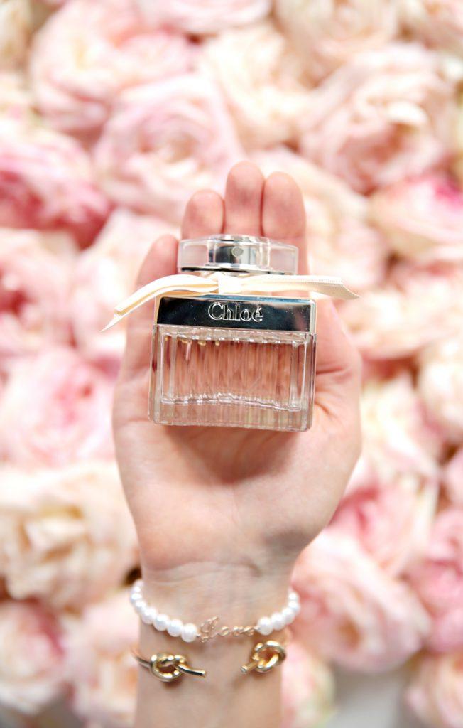 Chloe-Parfum-Roses-Fashionblogger-2