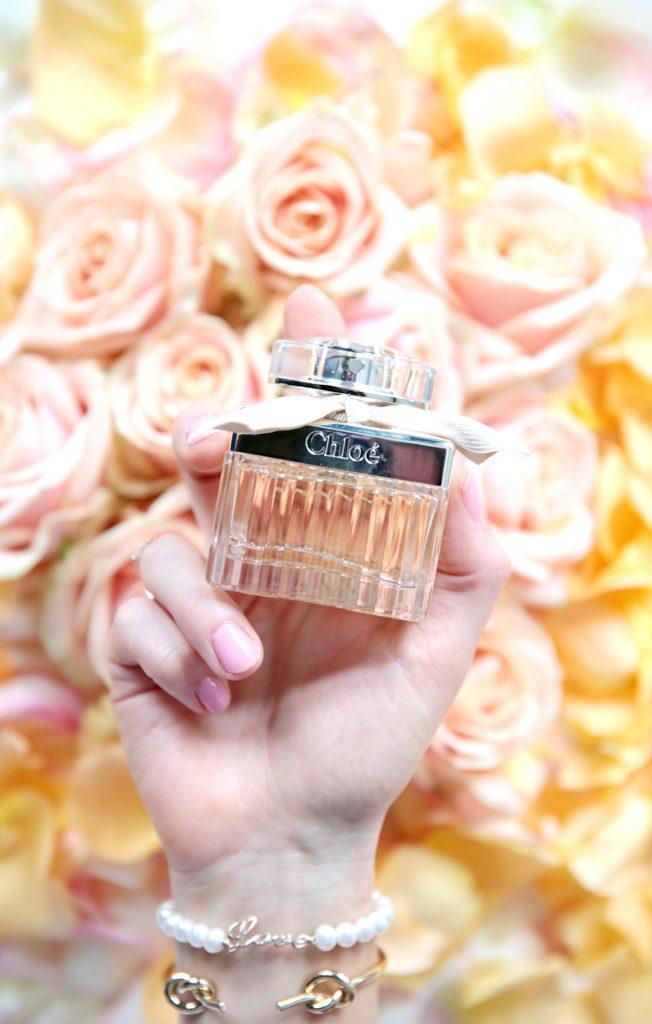 Chloe-Parfum-Roses-Fashionblogger-4