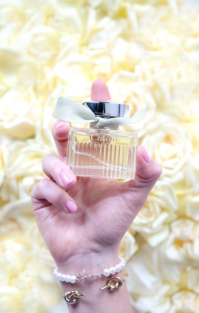 Chloe-Parfum-Roses-Fashionblogger-5