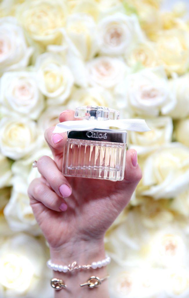 Chloe-Parfum-Roses-Fashionblogger-6