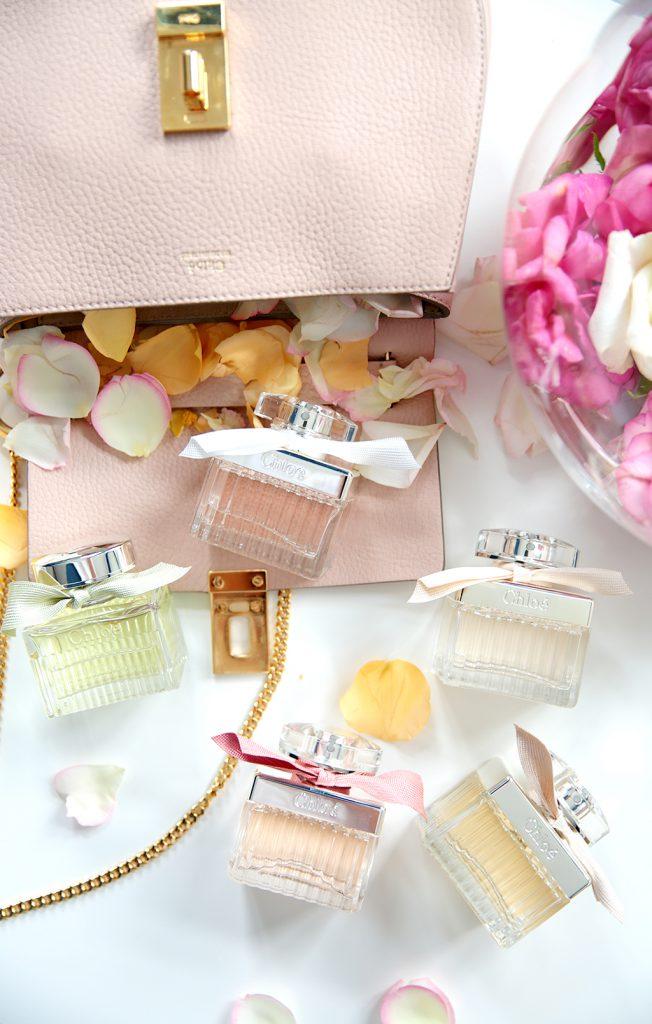 Chloe-Parfum-Roses-Fashionblogger-7