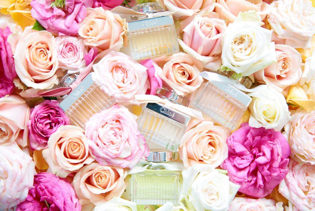 Chloe-Parfum-Roses-Fashionblogger-E
