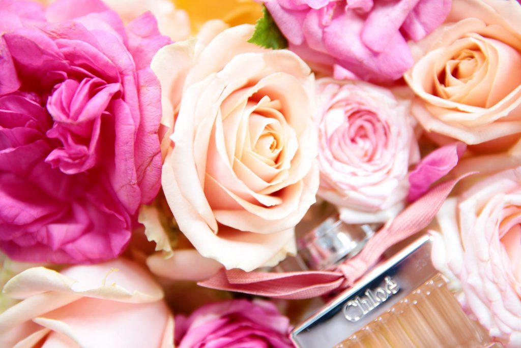 Chloe-Parfum-Roses-Fashionblogger-F