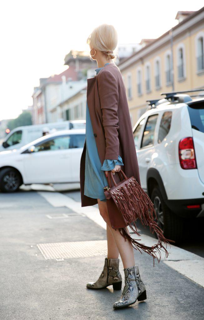 Fashionshow-Aigner-ss17-cybill-farrah-2