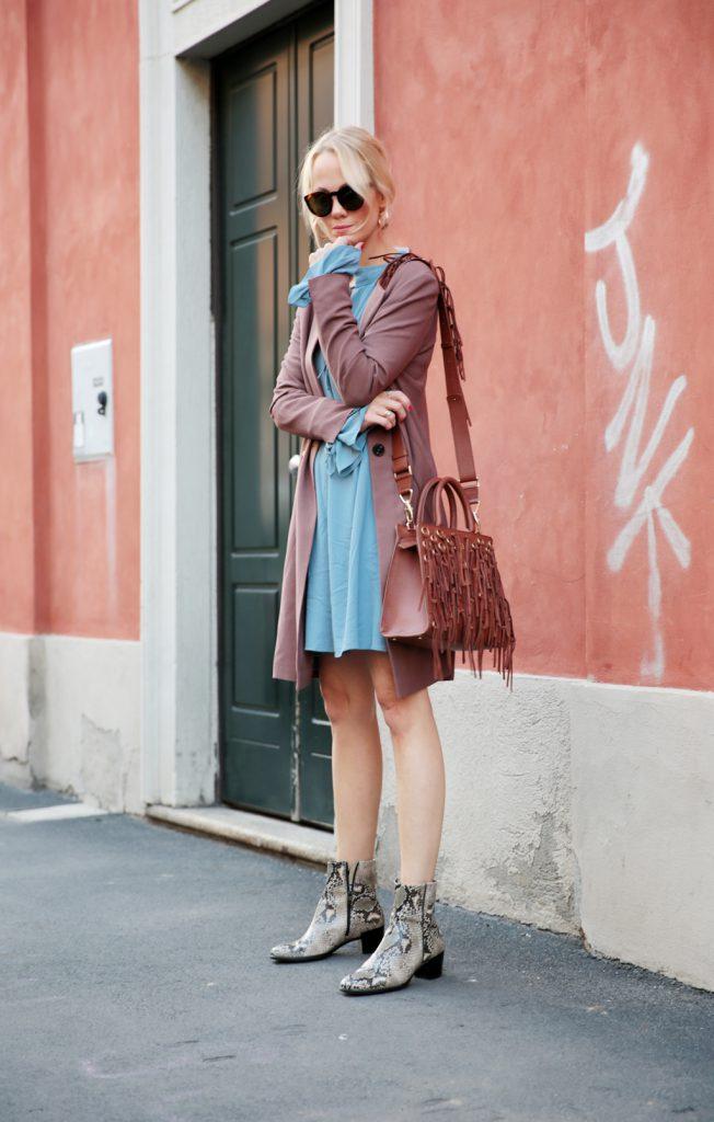 Fashionshow-Aigner-ss17-cybill-farrah-5