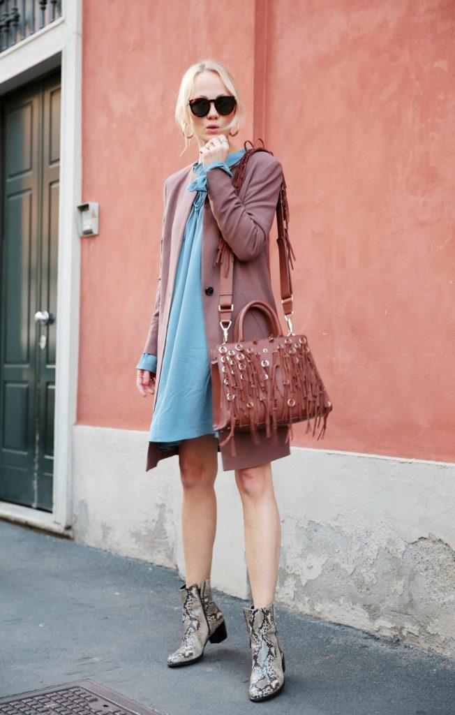 Fashionshow-Aigner-ss17-cybill-farrah-6