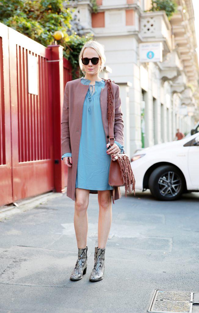 Fashionshow-Aigner-ss17-cybill-farrah-8