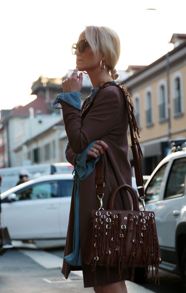 Fashionshow-Aigner-ss17-cybill-farrah-9