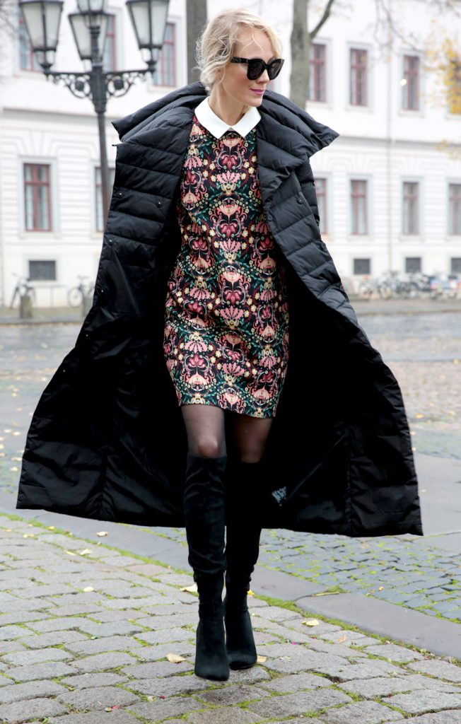 HALLHUBER-Fashion-Dress-10