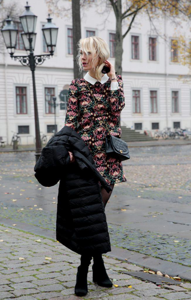 HALLHUBER-Fashion-Dress-16