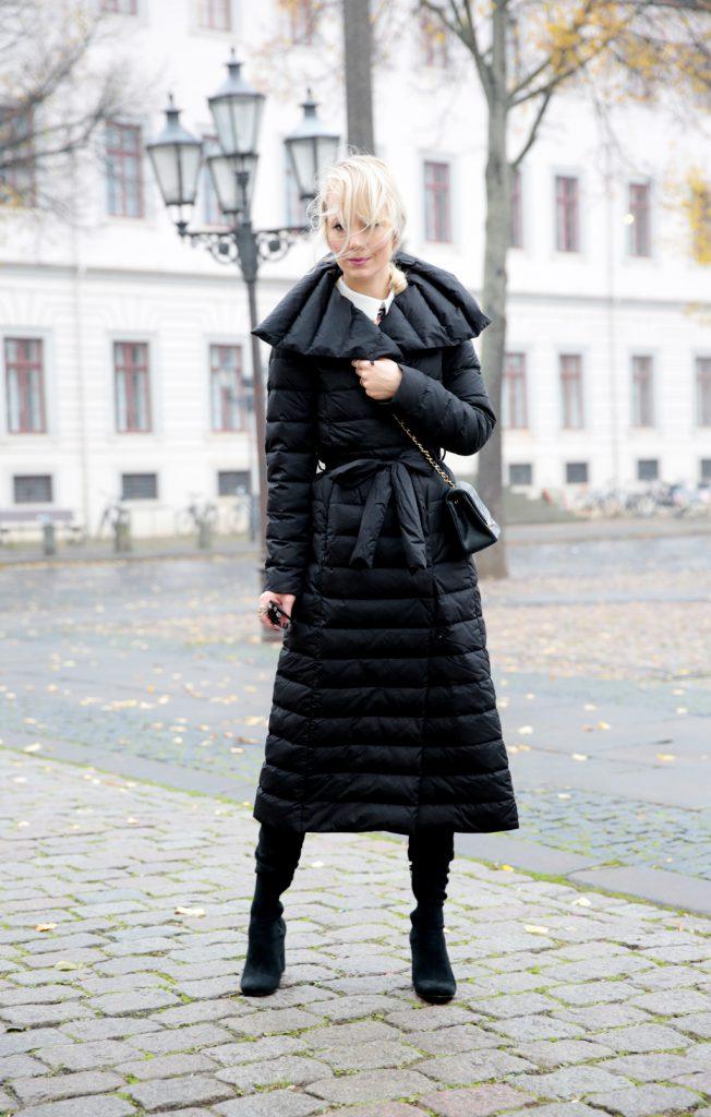 HALLHUBER-Fashion-Dress-19