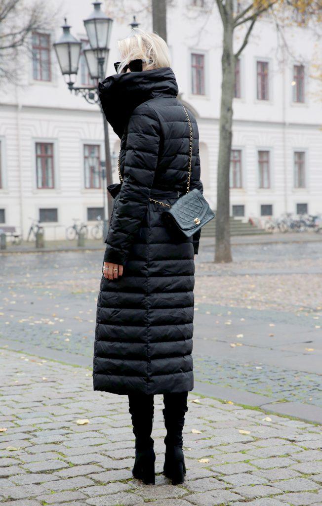 HALLHUBER-Fashion-Dress-2