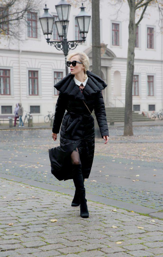 HALLHUBER-Fashion-Dress-3