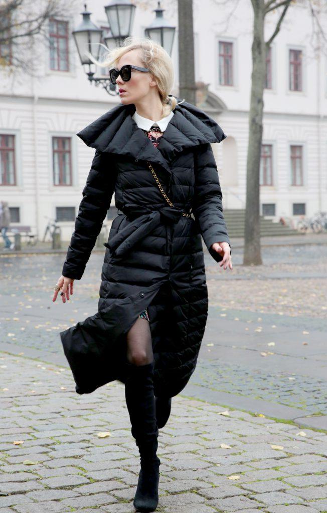 HALLHUBER-Fashion-Dress-4