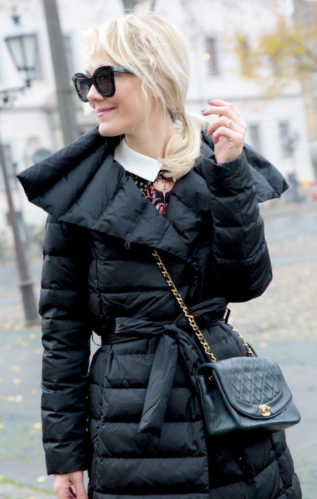 HALLHUBER-Fashion-Dress-9