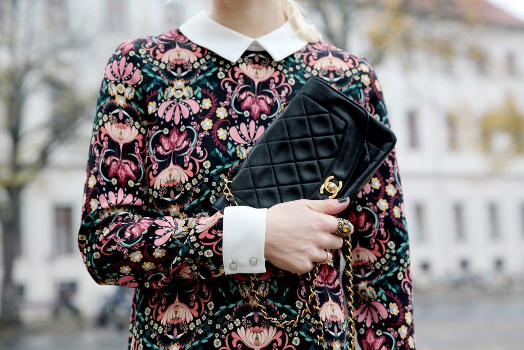 HALLHUBER-Fashion-Dress-A