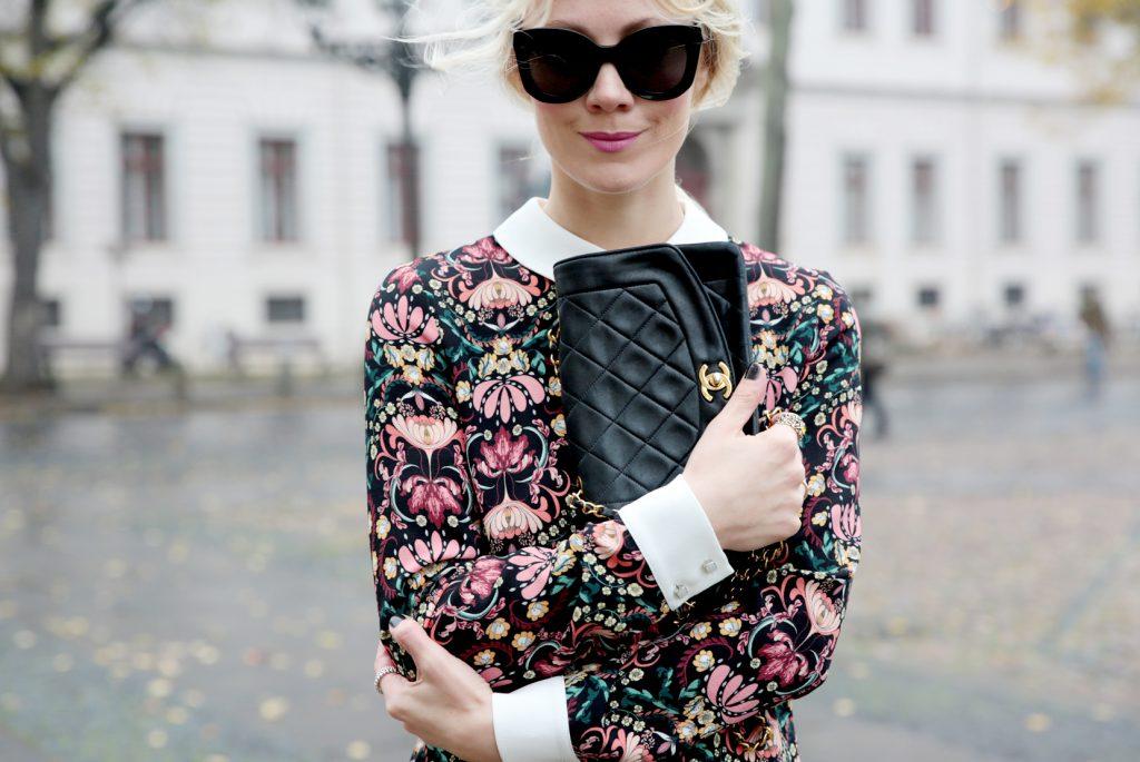 HALLHUBER-Fashion-Dress-B