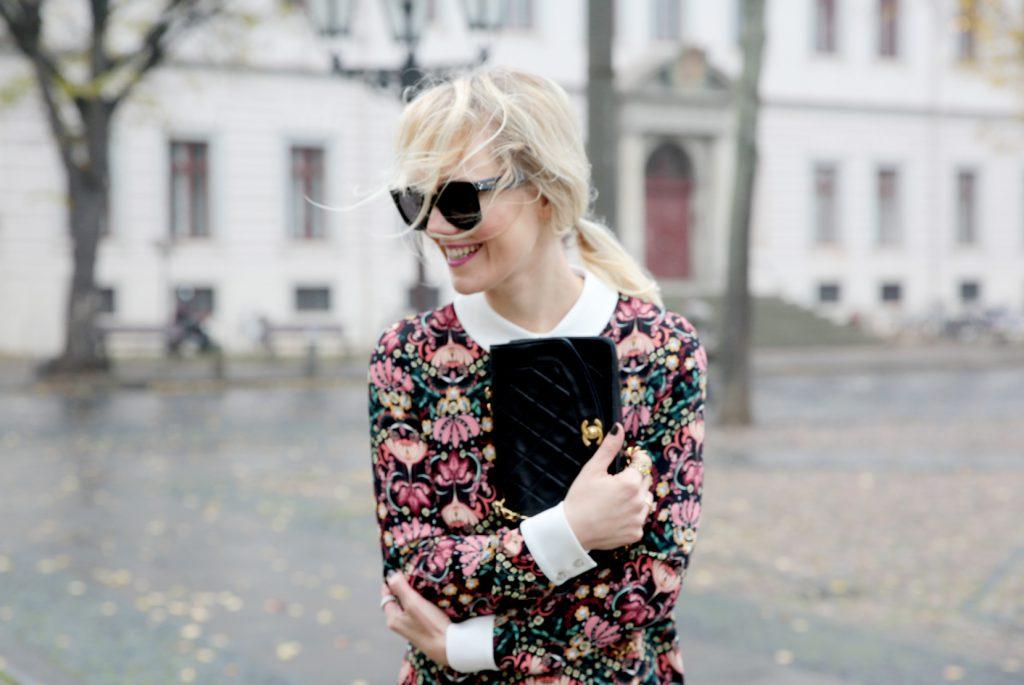 HALLHUBER-Fashion-Dress-C