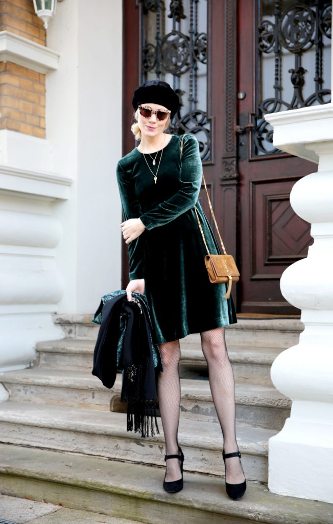 HALLHUBER-Blog-Xmas-Outfit_12