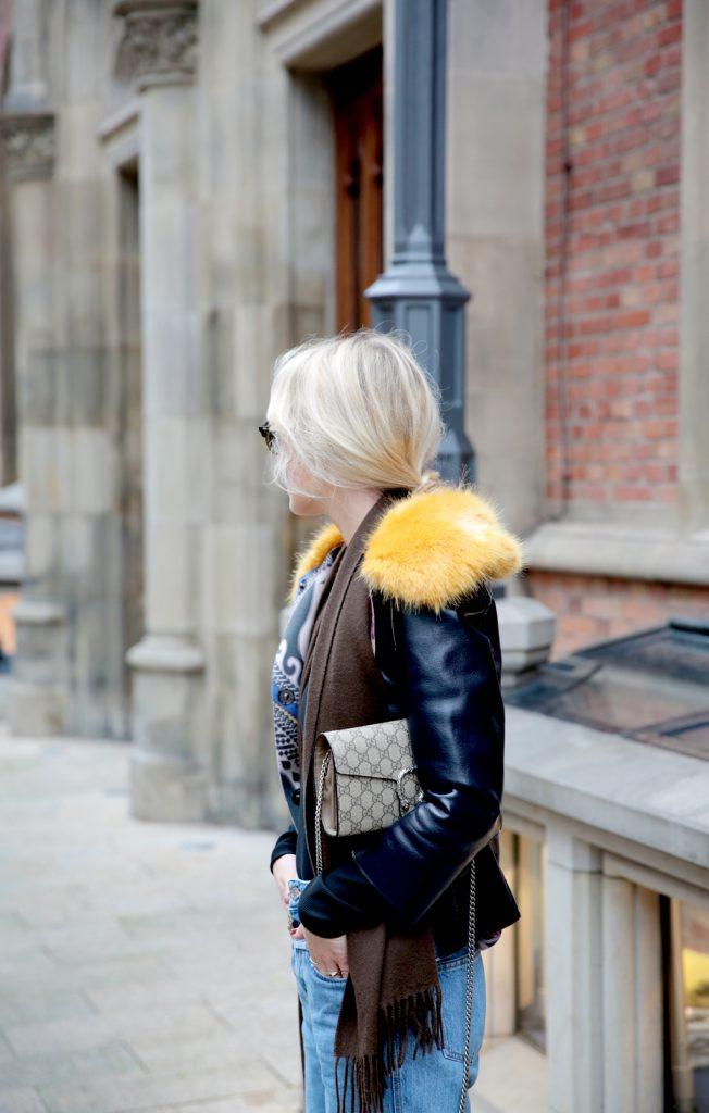 MARCCAIN-Editedgirls-edited-Fashionblogger-C