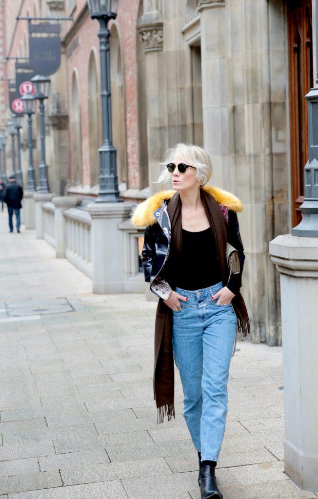 MARCCAIN-Editedgirls-edited-Fashionblogger-E