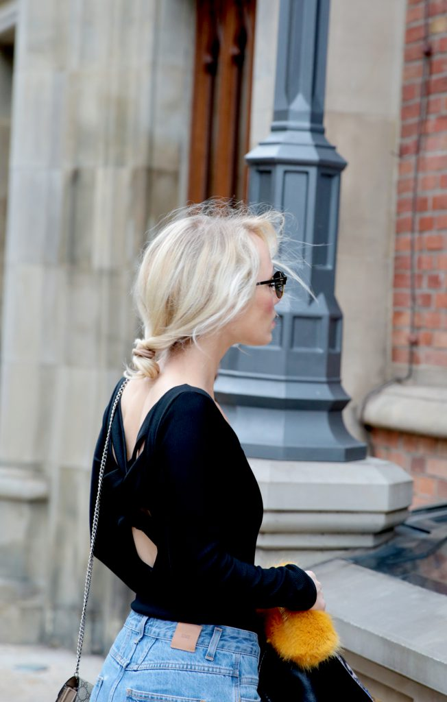 MARCCAIN-Editedgirls-edited-Fashionblogger-G