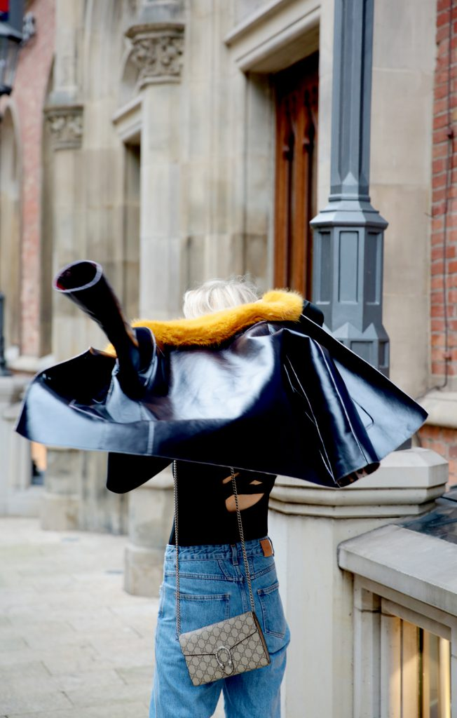 MARCCAIN-Editedgirls-edited-Fashionblogger-H