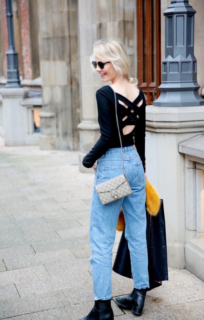 MARCCAIN-Editedgirls-edited-Fashionblogger-J
