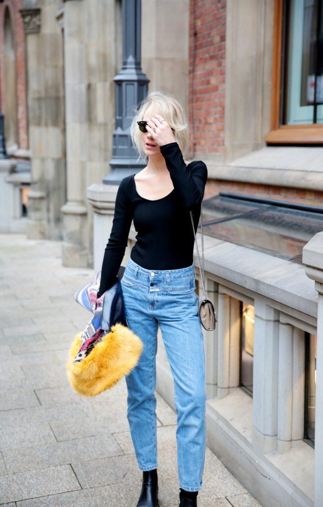 MARCCAIN-Editedgirls-edited-Fashionblogger-L